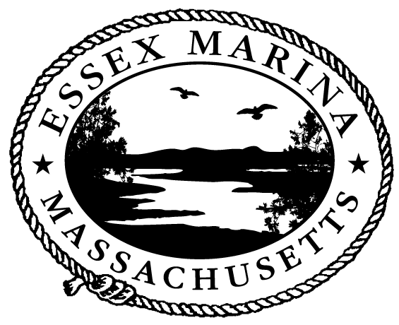 Essex Marina LLC