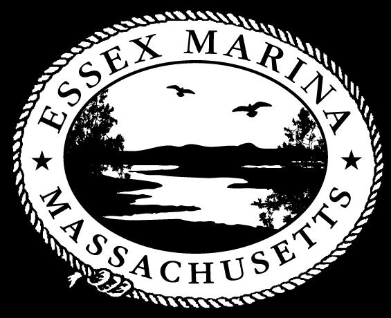 Essex Marina LLC